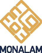 Monalam